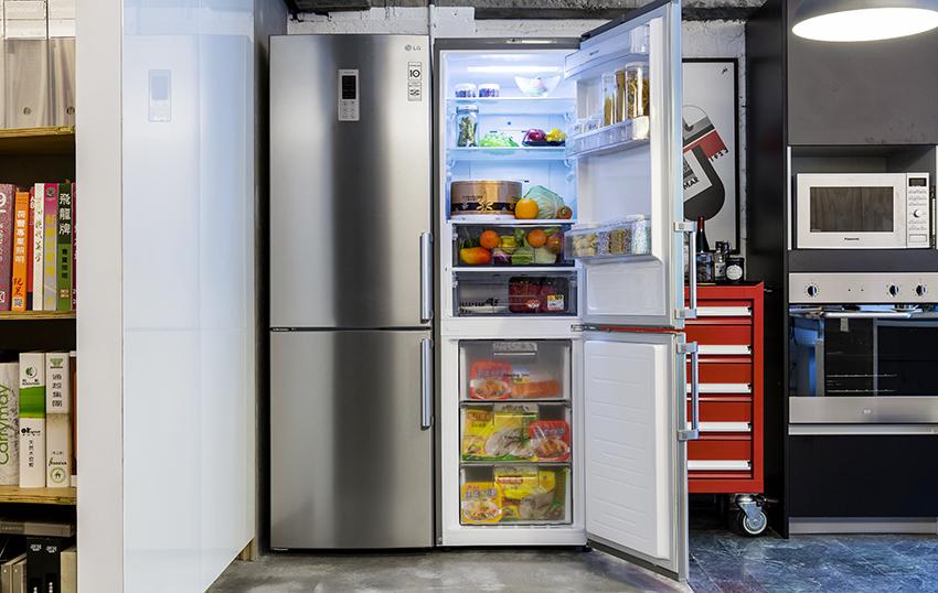 窄 版 冰箱